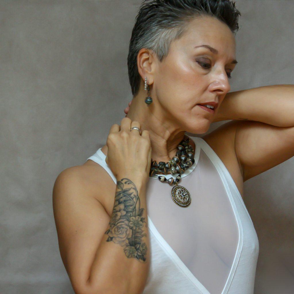 Sonya M. Lovejoy, 2019 Accomplished Under 40 - Idaho